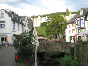 Img 0816 for Hotels in eifel germany
