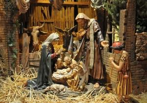 De kerstmarkt van Aken is een sfeervolle, grote kerstmarkt in het historische hart van de stad.
