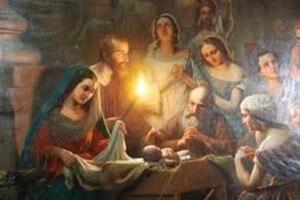 Kerstmis is een van de mooiste kerkelijke feesten. U wilt er dan ook geen stress toestand van maken. Een ontspannen kerstdiner is de kroon op het feest.