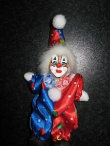 """Het """"klonetrekke"""" is in Kerkrade het hoogtepunt van carnaval."""