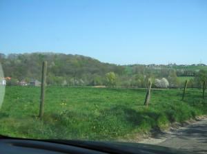 Ook Zuid-Limburg heeft veel te bieden, dus ook reisverslagen over diverse plekjes van het mooie heuvelland vindt u op deze website.
