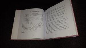 Een prachtig sprookjesboek met 20 unieke sprookjes.